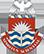 Whitsunday Anglican School